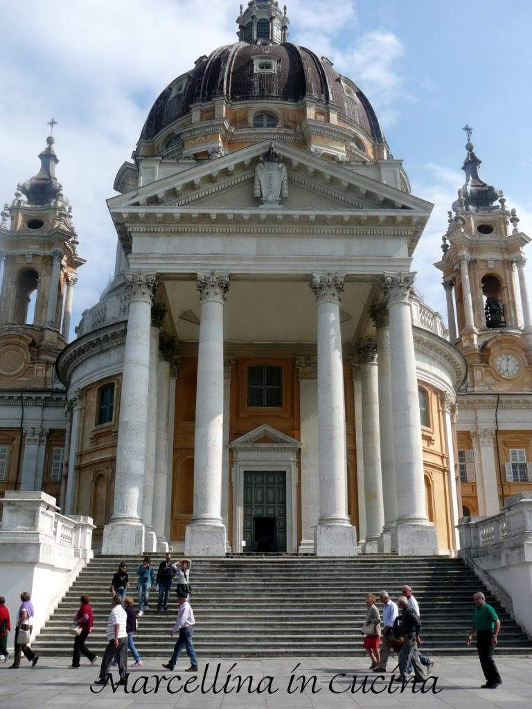 Italian Dream – Part 1